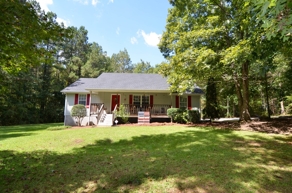 Price Reduction: 70 S Chaparral Ct, Hull, GA