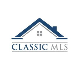 Athens GA MLS real estate home search