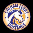 colham-ferry-elementary-school-mustangs