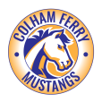 colham-ferry-elementary-school-mustangs