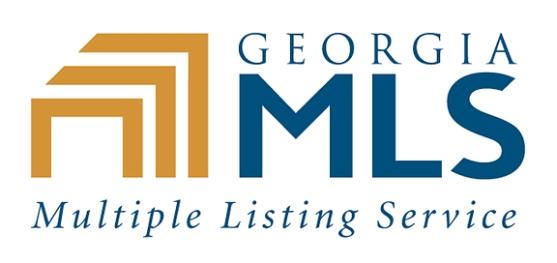 Athens GA MLS real estate home search
