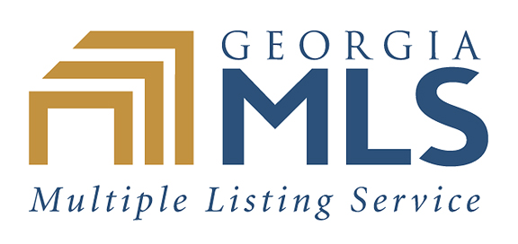 Find local homes with Athens Ga MLS search system