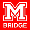 malcom-bridge-middle-school-oconee-county