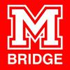 malcom-bridge-middle-school-oconee-county