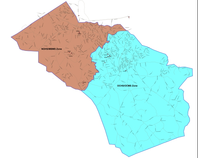 north-oconee-middle-school-high-school-zone-map