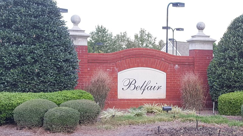 oconee-county-belfair-subdivision-homes-for-sale-2