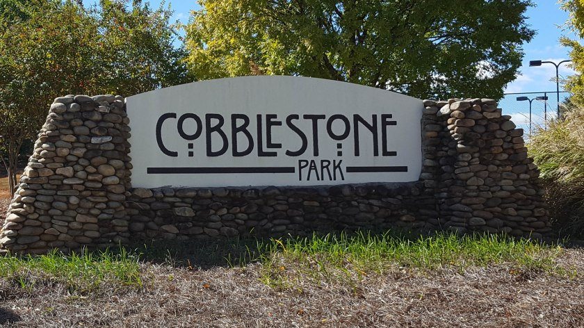 oconee-county-cobblestone-park-subdivision-homes-for-sale-8