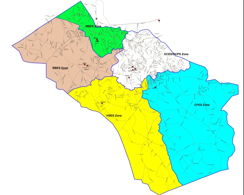 oconee-county-elementary-zone-map