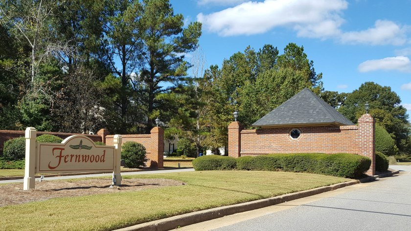 oconee-county-fernwood-subdivision-homes-for-sale-15