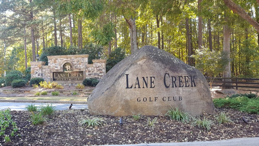 oconee-county-lane-creek-subdivision-homes-for-sale-16