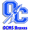 oconee-county-middle-school