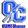 oconee-county-middle-school