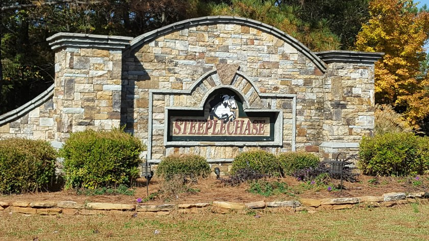 oconee-county-steeplechase-subdivision-homes-for-sale-17