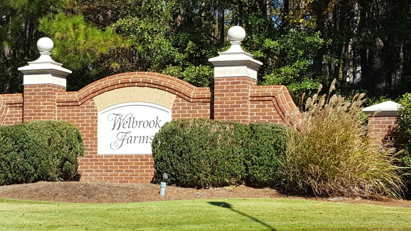 oconee-county-wellbrook-farms-subdivision-homes-for-sale-12