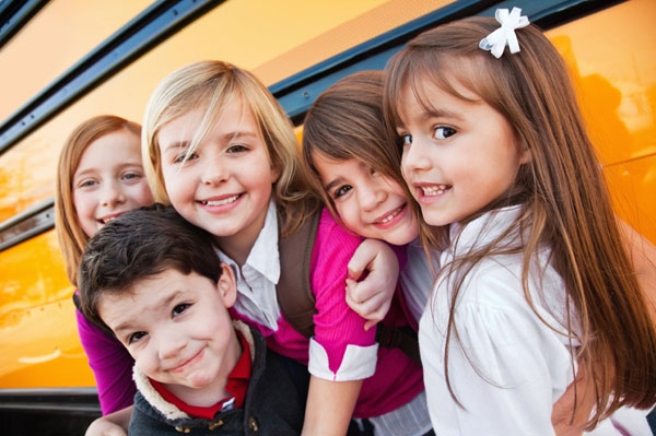 Oconee County ElementarySchools